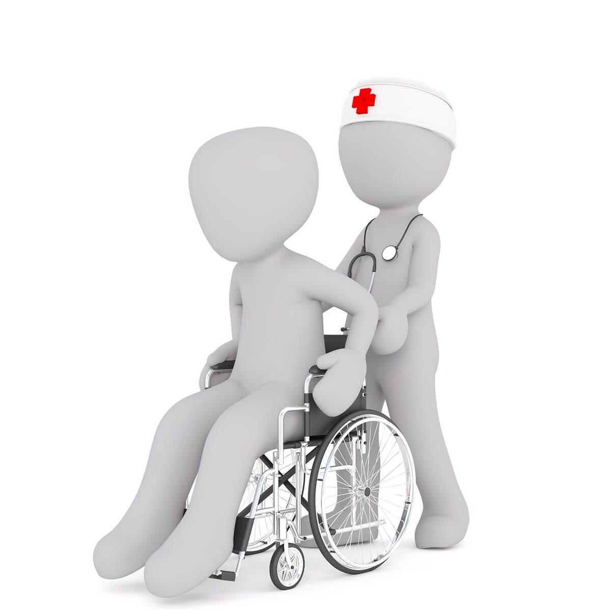 patient-care-1874747_1280